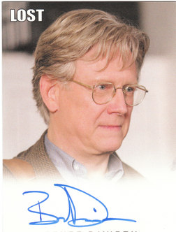 bruce davison filmografiabruce davison x-men, bruce davison actor, bruce davison lost, bruce davison imdb, bruce davison wiki, bruce davison titanic 2, bruce davison net worth, bruce davison movies and tv shows, bruce davison dentons, bruce davison architect, bruce davison willard, bruce davidson subway, bruce davidson photos, bruce davison longtime companion, bruce davison filmografia, bruce davison height, bruce davison images, bruce davidson brooklyn gang, bruce davison facebook
