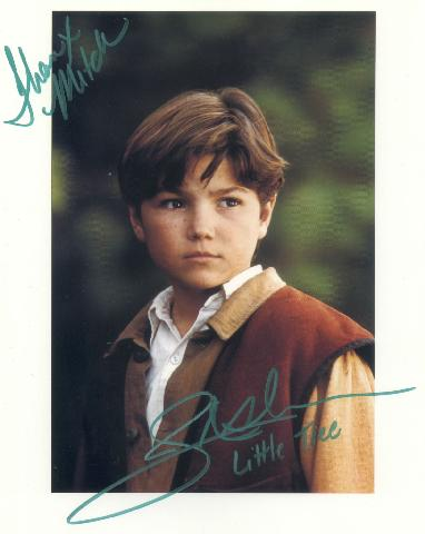 joseph ashton hey arnoldjoseph ashton valencia, joseph ashton little rascals, joseph ashton 2016, joseph ashton net worth, joseph ashton instagram, joseph ashton movies, joseph ashton actor, joseph ashton interview, joseph ashton rocket power, joseph ashton hey arnold, joseph ashton twitter, joseph ashton circus, joseph ashton circus ellenbrook, joseph ashton movies and tv shows, joseph ashton circus animal cruelty, joseph ashton facebook, joseph ashton mp, joseph ashton circus review, joseph ashton family, joseph ashton institute of circus arts