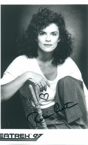 robin curtis net worthrobin curtis actress, robin curtis net worth, robin curtis facebook, robin curtis tng, robin curtis macgyver, robin curtis photos, robyn curtis rice, robin curtis parents, robin curtis movies, robin curtis pictures, robin curtis imdb, robin curtis real estate, robin curtis realtor, robin curtis city of houston, robin curtis asheville, robin curtis berkshire hathaway, robin curtis manchester, robin curtis brownill vickers, robin curtis linkedin, robin curtis exeter