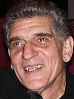 andreas katsulas net worth